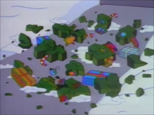 File:Miracle on Evergreen Terrace 146.png