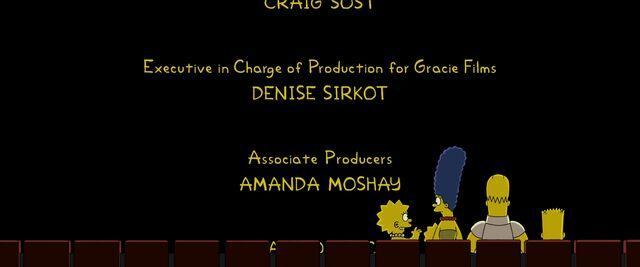 File:The Simpsons Movie 309.JPG
