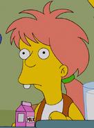Bart's Classmate - 02