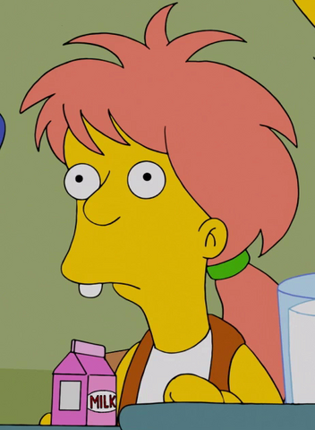 File:Bart's Classmate - 02.PNG