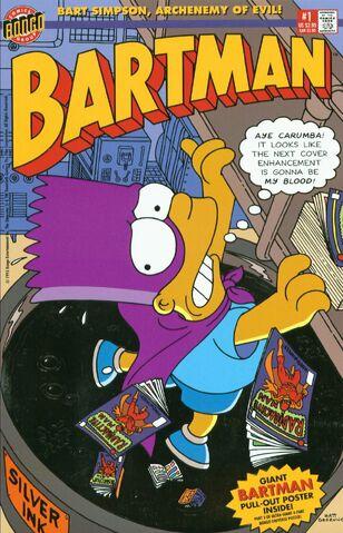 File:Bartman 1.JPG