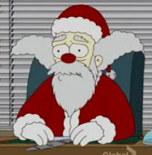 File:Santa Claus (The Fight Before Christmas).png