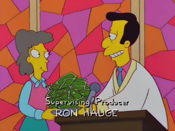File:Simpsons Bible Stories -00059.jpg