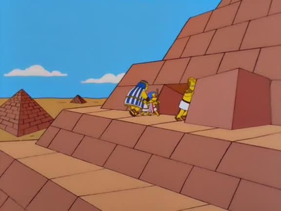 File:Simpsons Bible Stories -00219.jpg