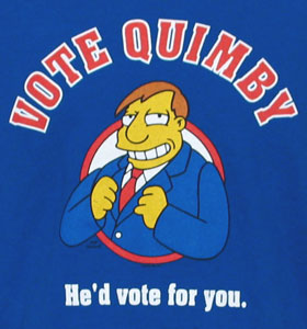 File:Vote quimbya.jpg