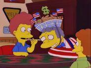 Bart Sells His Soul 59