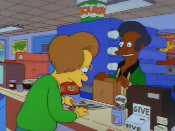 File:Bart the Lover 9.JPG