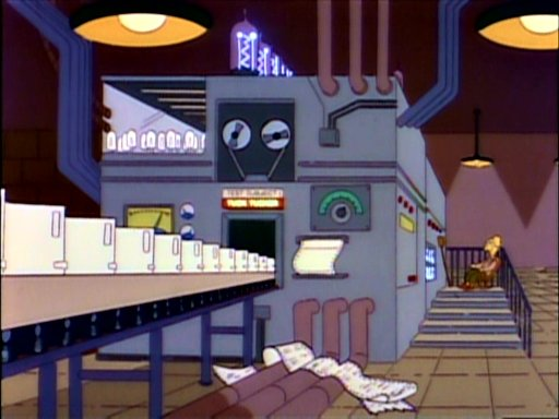 File:Emma robot.jpg