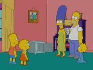 Homerazzi 16