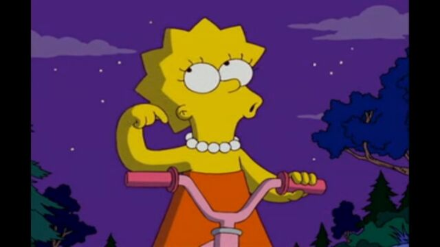 File:Lisa the Drama Queen (240).jpg