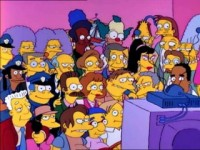 File:Springfield.jpg