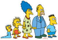 The Tracey Ullman Simpsons.png