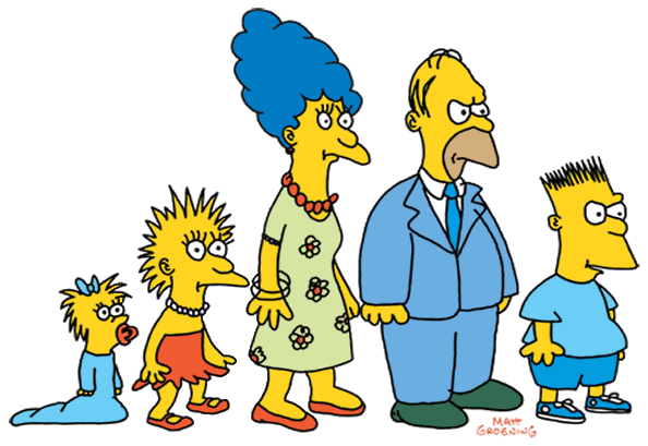 File:The Tracey Ullman Simpsons.png