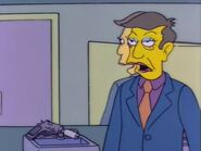 Who Shot Mr. Burns, Part Two 52