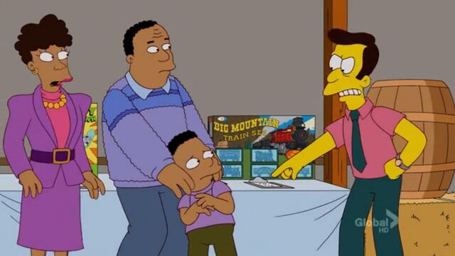File:A Tree Grows In Springfield (103).jpg