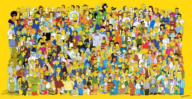 File:Simpsonscharactersmainpage.jpg