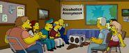 The Simpsons Movie 145