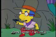 Bart's Girlfriend Credits 00077
