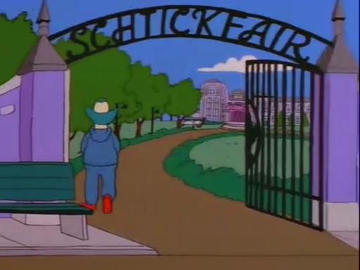 File:Bart the Fink 52.JPG