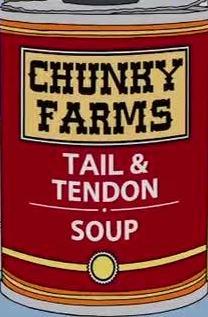 File:Chunky Farms Tail & Tendon Soup.jpg