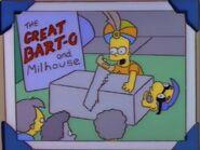 Homer Defined 76