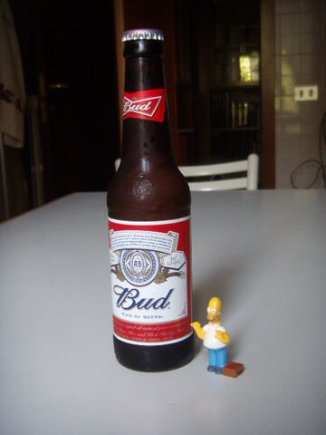 File:Homer and the budweiser.JPG