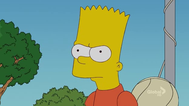 File:Lisa Simpson, This Isn't Your Life 66.JPG