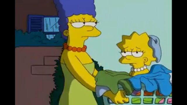 File:Lisa the Drama Queen (161).jpg