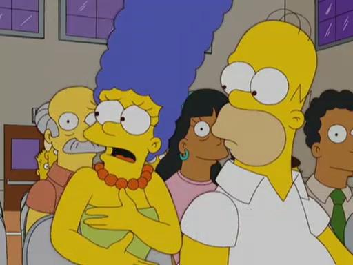 File:Marge Gamer 4.JPG