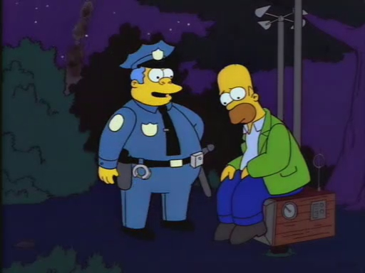 File:Marge on the Lam 81.JPG