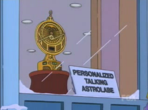File:Personalized Talking Astrolabe.png