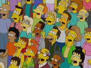 Please Homer, Don't Hammer 'Em 126