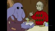 Simpsons-2014-12-20-10h47m03s94