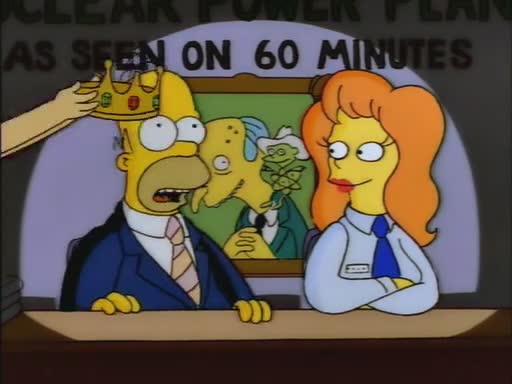 File:The Last Temptation of Homer -2015-01-03-08h33m48s173.jpg