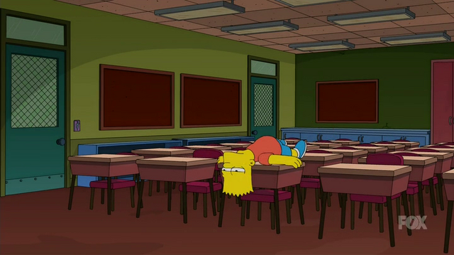 File:Treehouse of Horror XXV2014-12-26-04h43m36s158.png