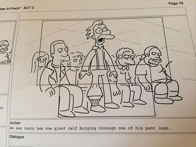 File:800px-Opposites A-Frack storyboard.jpg