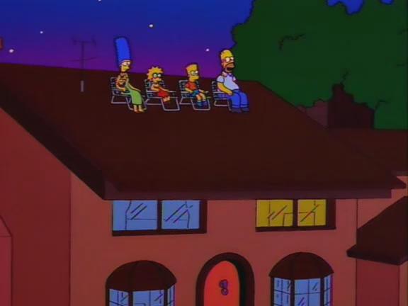 File:Bart's Comet 67.JPG