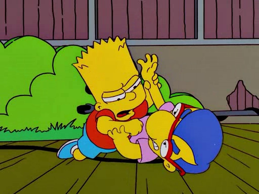 Файл:The Bart Wants What It Wants 85.JPG