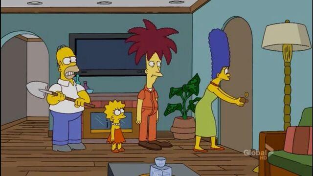 File:The Bob Next Door (252).jpg