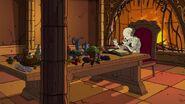 Treehouse of Horror XXIV (064)
