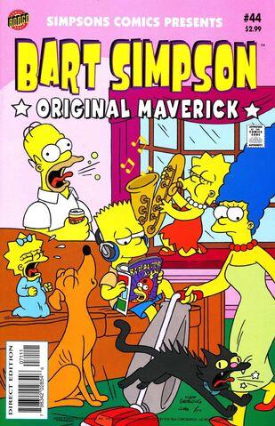 File:Bart Simpson-Original Maverick.JPG