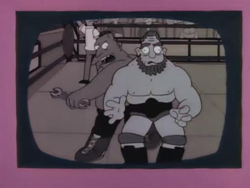 File:Bart the Daredevil 11.JPG