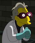 Dr. Lenny