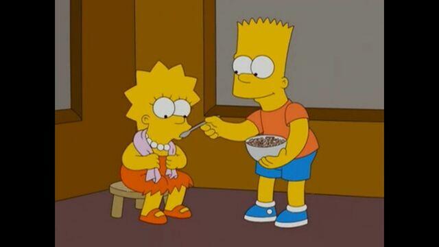 File:Homer and Lisa Exchange Cross Words (138).jpg