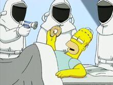 SimpsonsIntelPentiumII