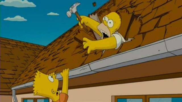 File:The Simpsons Move (0228).jpg