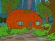 Treehouse of Horror XI -00197