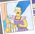 File:Young Marge and Homer.png