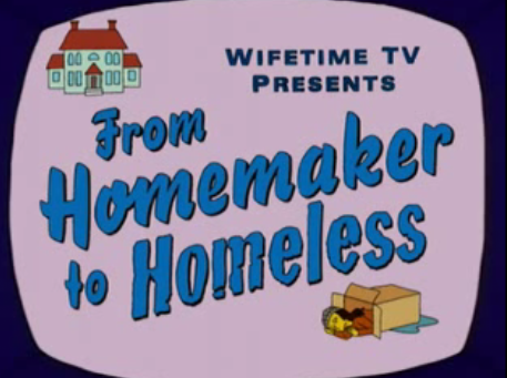 File:From Homemaker to Homeless.png
