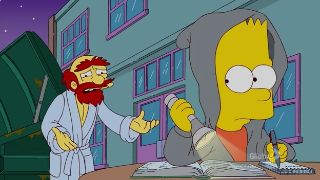 File:Homer the Father 34.JPG
